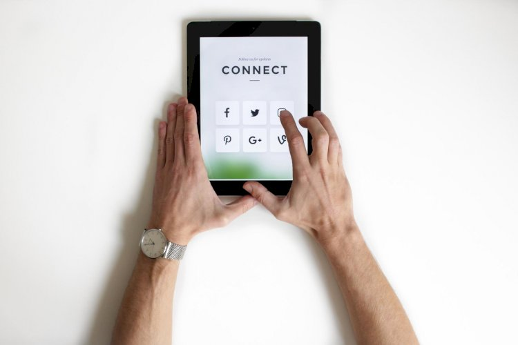 How To Choose The Right Digital Platform For Your New Business