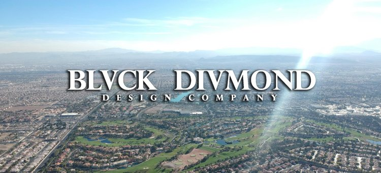 BLVCK DIVMOND expands into A.I. for Marketing