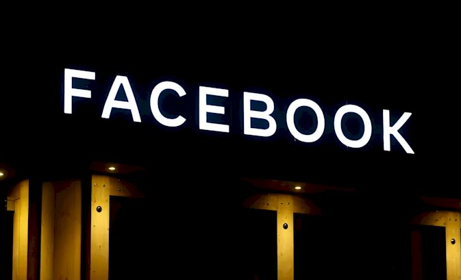 Facebook is reportedly trying to analyze encrypted data without deciphering it